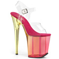 Pumps FLAMINGO-808MCT