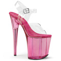 Pumps FLAMINGO-808T