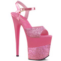 Pumps FLAMINGO-809-2G