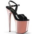 Pumps FLAMINGO-809