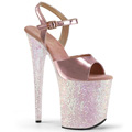 Pumps FLAMINGO-809LG