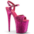 Pumps FLAMINGO-810LG