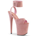 Pumps FLAMINGO-891