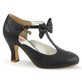Pumps FLAPPER-11