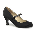 Pumps FLAPPER-20