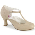Pumps FLAPPER-26