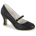 Pumps FLAPPER-32