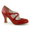 Pumps FLAPPER-35