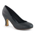 Pumps FLAPPER-40