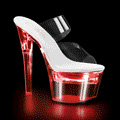 Pumps FLASHDANCE-702