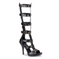 Pumps GLADIATOR-208