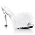 Pumps GLITZY-501-8