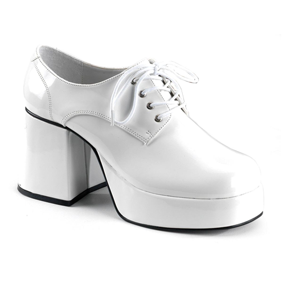 FUNTASMA Heel Jazz-02 Series 3 1/2