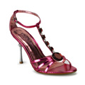 Pumps JEWEL-31