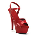 Pumps JULIET-209