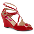 Pumps KIMBERLY-04