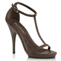 Pumps POISE-526
