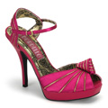 Pumps PREEN-16