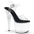 Pumps RADIANT-708