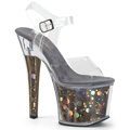 Pumps RADIANT-708BHG