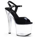 Pumps RADIANT-709