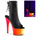Pumps RAINBOW-1018UV7