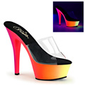 Pumps RAINBOW-201UV
