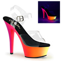 Pumps RAINBOW-208UV