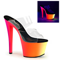 Pumps RAINBOW-302UV