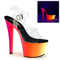 Pumps RAINBOW-308UV