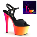 Pumps RAINBOW-309UV