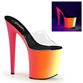 Pumps RAINBOW-801UV