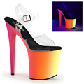 Pumps RAINBOW-808UV