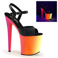 Pumps RAINBOW-809UV