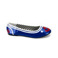 Pumps SAILOR-14