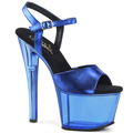Pumps SKY-309MT