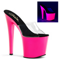 Pumps TABOO-701UV