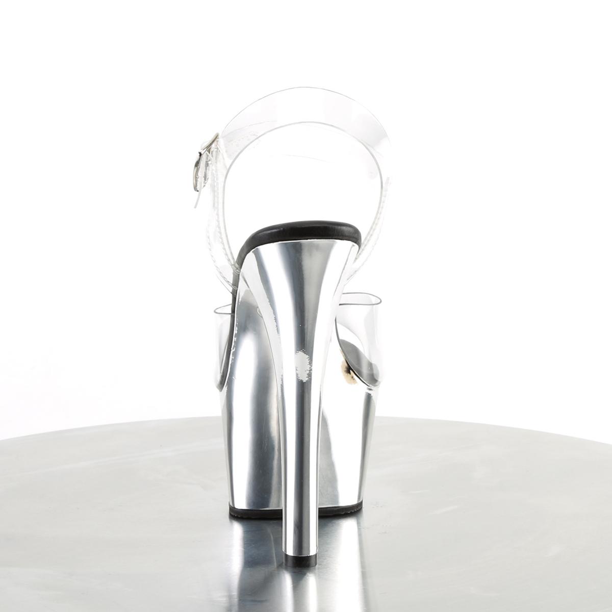 ASPIRE-608