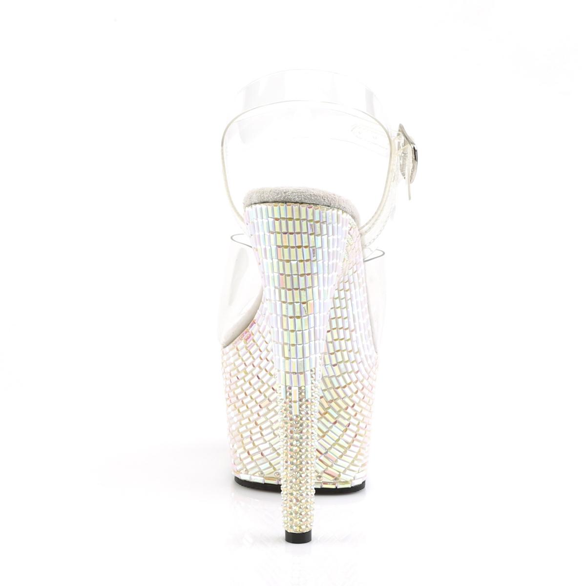 PLEASER-bejeweled-708mr