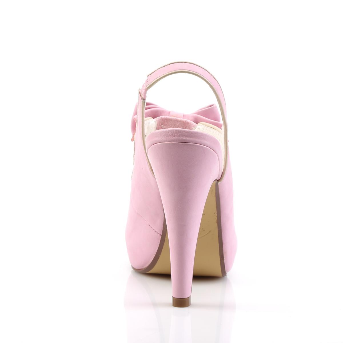 PIN PIN PIN Up Couture Bettie - 03 | Di Qualità Superiore  | Maschio/Ragazze Scarpa  4046c8