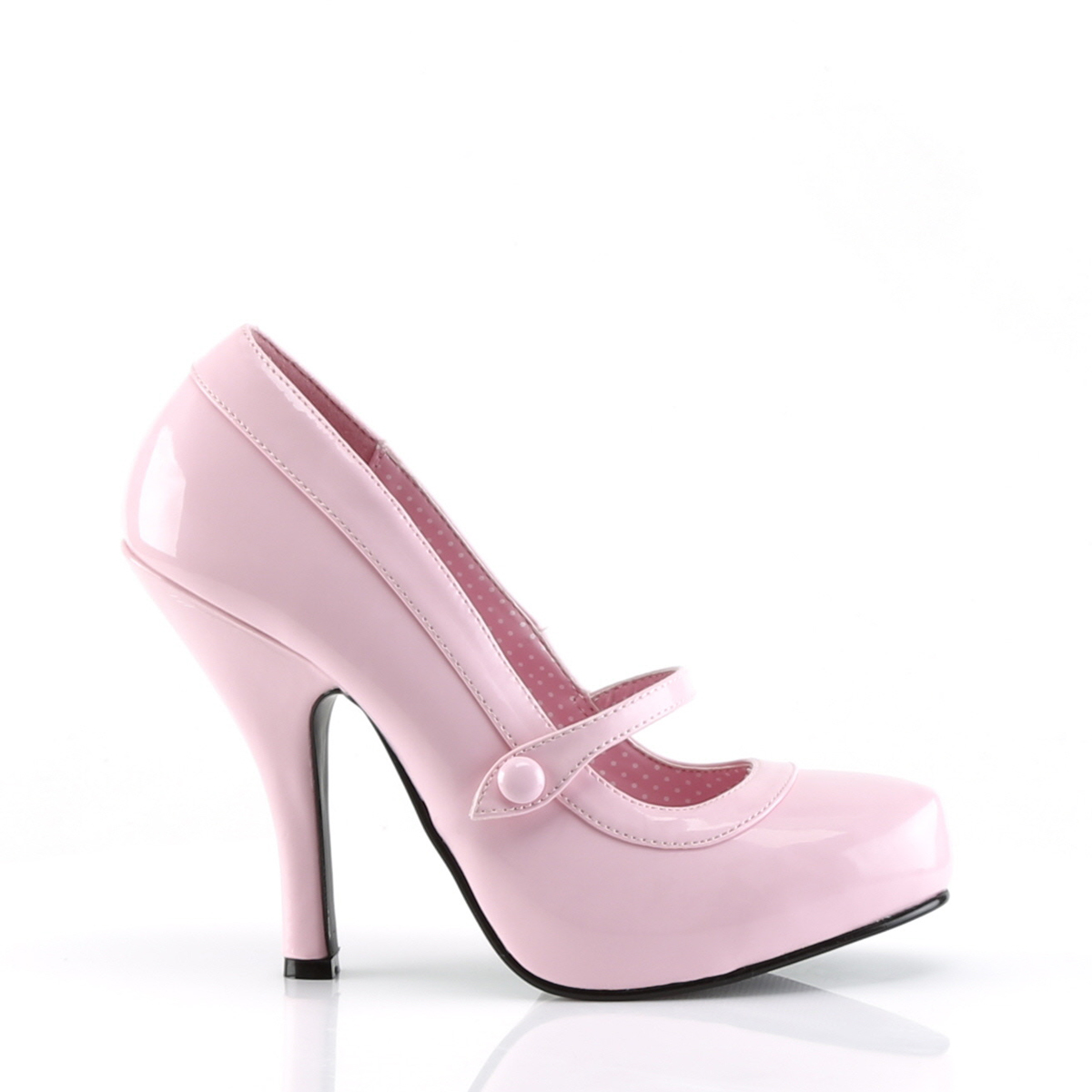 Pin Up Couture CUTIEPIE-02 Günstige und gute Schuhe