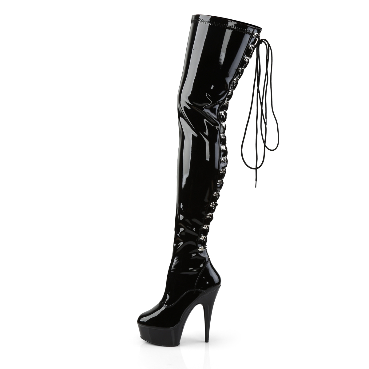 Pleaser DELIGHT - 3063 3063 3063 | Outlet Online Store