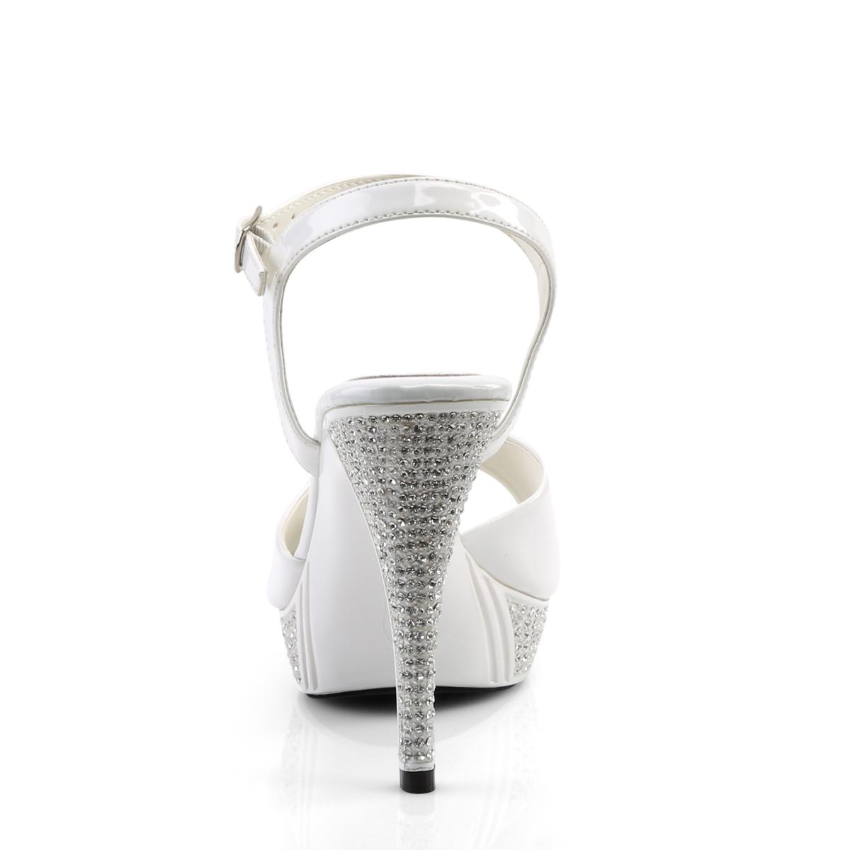 Man/Woman Jil Sander Black Patent Leather Heels Fine workmanship stable stable workmanship quality Modern mode d99648