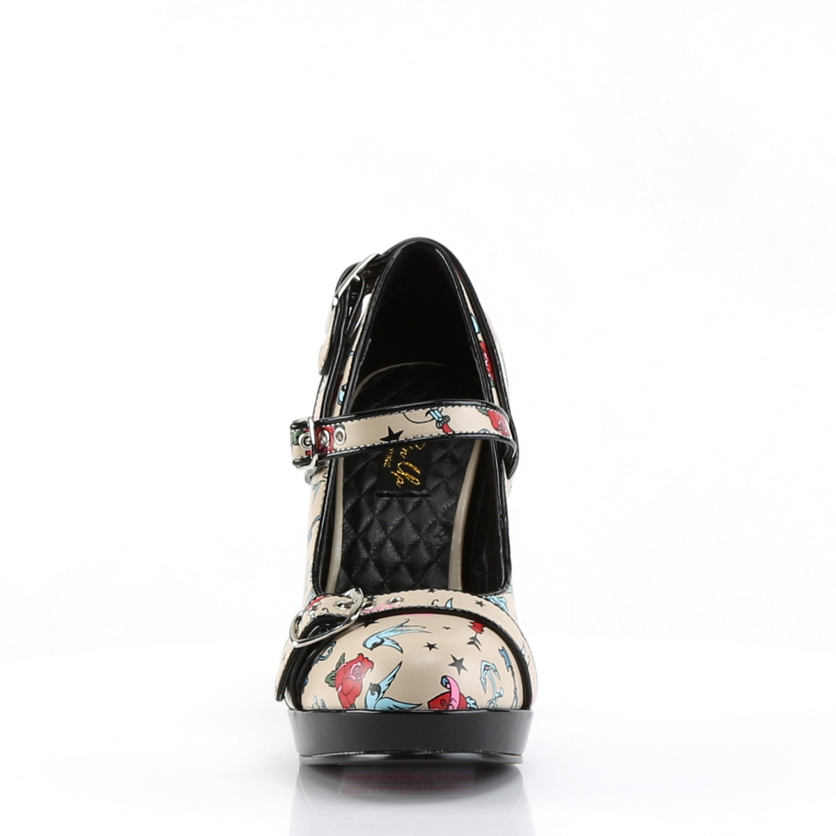 Pin-Up-Couture-SECRET-14 Indexbild 7