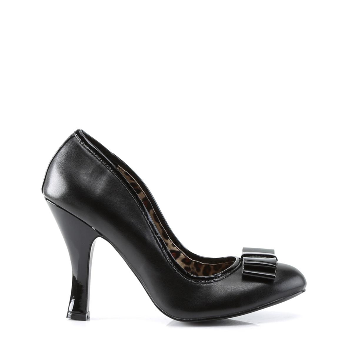 PIN Up Couture SMITTEN - 01 | Aspetto Gradevole  Gradevole  Gradevole  | Uomo/Donna Scarpa  784ac5